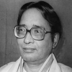 Image result for देवीप्रसाद चट्टोपाध्याय